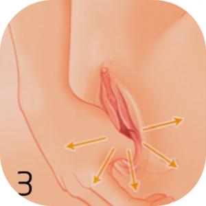 tu matrona masaje perineal 3