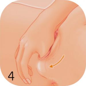 tu matrona masaje perineal 4
